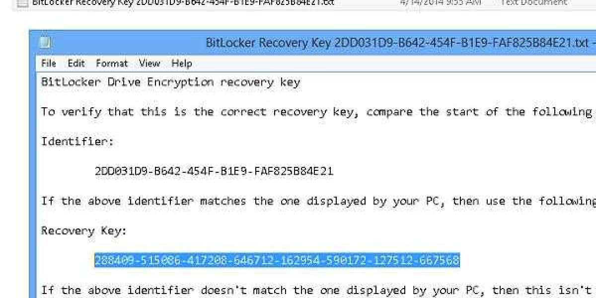 M3 Bitlocker Recovery For Download 64 Activation Latest Full Version Rar Osx