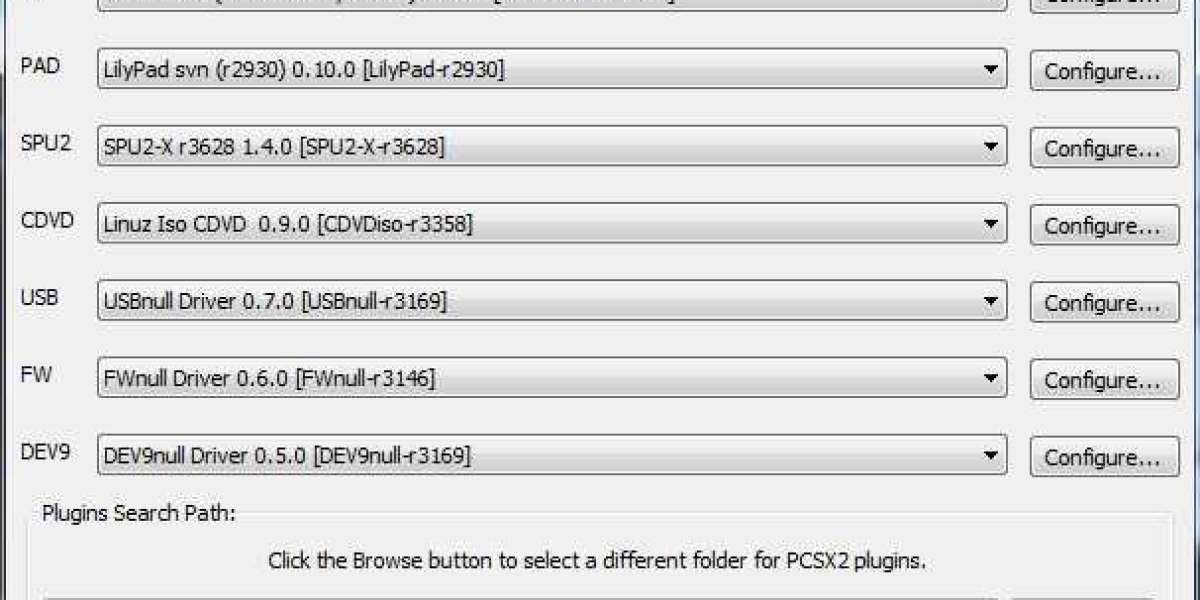 Sx2 Out Of Memory Texturing Temporarily Disabled Activation Nulled Full .rar
