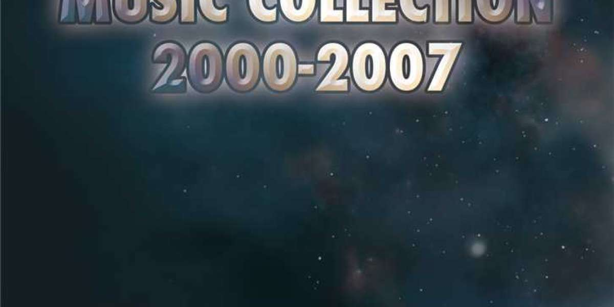 Myst 25th Anniversary Collection Mp4 X264 Avi Watch Online Full