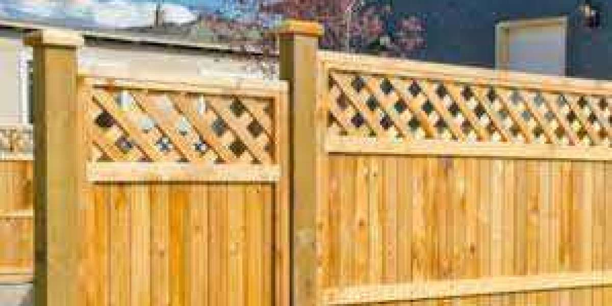 Builders Merchant Sussex - Providing Cheap and High Quality Garden Fencing Posts