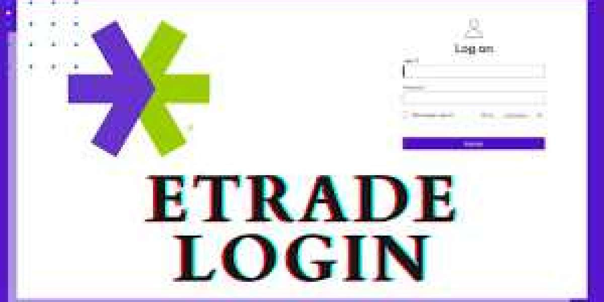 Is E * TRADE good for newcomers?